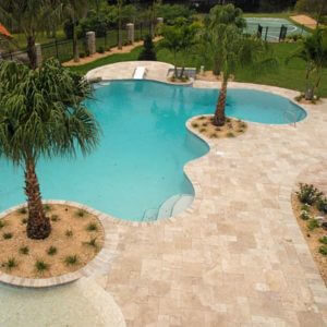 Stone-Mosaics-Decks-and-Patios-Gallery-POOLS