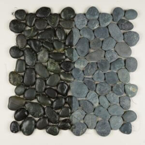 Stone-Mosaics-Jumbo-pebble-Black-1000x1000