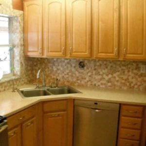 Stone-Mosaics-Kitchens-Gallery-KITCHENS