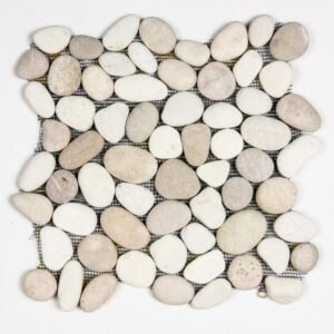 Stone-Mosaics-White-and-Tan-Pebble-1000x1000